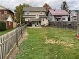 1109 Eastport Avenue - Photo 27