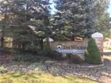 2492 Walton Boulevard - Photo 15