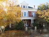 128 Walnut Street - Photo 1