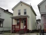 315 Harrison Street - Photo 1