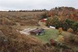 27600 Side State Rd 328 - Photo 19