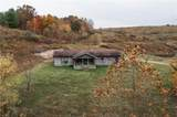 27600 Side State Rd 328 - Photo 20