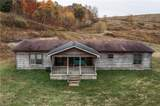 27600 Side State Rd 328 - Photo 21