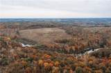27600 Side State Rd 328 - Photo 24