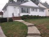 15612 Northwood Avenue - Photo 1