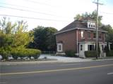 335 Wooster Road - Photo 1