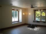 335 Wooster Road - Photo 4