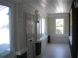 335 Wooster Road - Photo 5