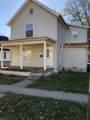 219 Burt Avenue - Photo 1