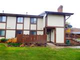 856 Kirkwall Drive - Photo 1
