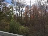 586 Deer Path Lane - Photo 27