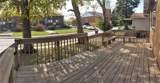 12824 Bennington Avenue - Photo 21