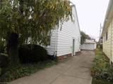 2619 Stanfield Drive - Photo 27