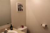 9431 Preakness Drive - Photo 14