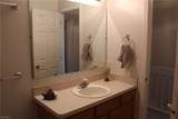 9431 Preakness Drive - Photo 15