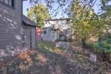 11825 Longmead Avenue - Photo 26