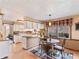 5939 West Shore Drive - Photo 13