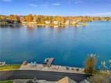 5939 West Shore Drive - Photo 33