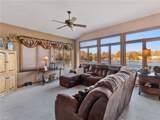 5939 West Shore Drive - Photo 5