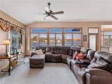 5939 West Shore Drive - Photo 6
