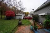 2762 Hickory Street - Photo 18
