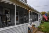 2762 Hickory Street - Photo 3