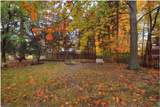 1612 Windsor Drive - Photo 27