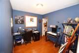 5091 Brunnerdale Avenue - Photo 14