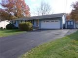 3030 Fair Oaks Drive - Photo 1