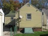 1788 Longwood Drive - Photo 32