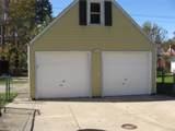 1788 Longwood Drive - Photo 33