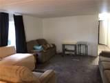 1600 Buck Rd. - Photo 12