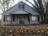 403 Jessamine Street - Photo 1