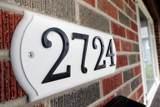2724 Cleveland Avenue - Photo 18