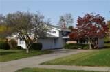 21550 Robinhood Avenue - Photo 1
