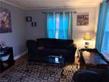 3863 Palm Avenue - Photo 5
