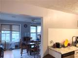 3863 Palm Avenue - Photo 9