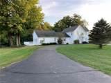 8304 Cleveland Avenue - Photo 8