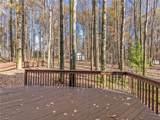 3863 Golden Wood Way - Photo 5
