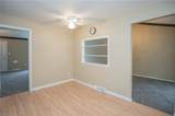 8439 Brentwood Drive - Photo 11