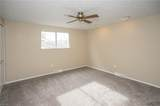 8439 Brentwood Drive - Photo 12