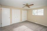 8439 Brentwood Drive - Photo 13