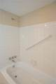 8439 Brentwood Drive - Photo 15