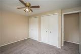 8439 Brentwood Drive - Photo 17