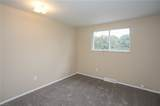 8439 Brentwood Drive - Photo 18