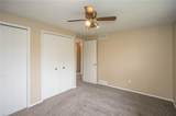 8439 Brentwood Drive - Photo 19