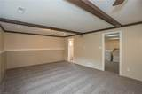 8439 Brentwood Drive - Photo 20