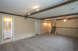 8439 Brentwood Drive - Photo 23