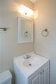 8439 Brentwood Drive - Photo 24