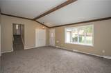 8439 Brentwood Drive - Photo 3